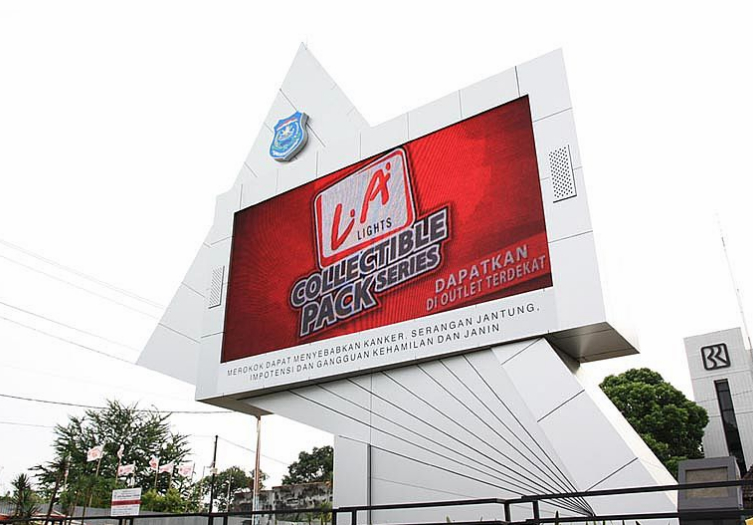 outdoor video wall led screen P10 P8 P6 P5 P4 P3 full color rental led panel  1