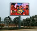 led stadium tv screen led panel wall video aluminium frame p3 p2.5 p4 p5 p6 p8  1