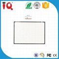 IQBoard Interactive Whiteboard Smart