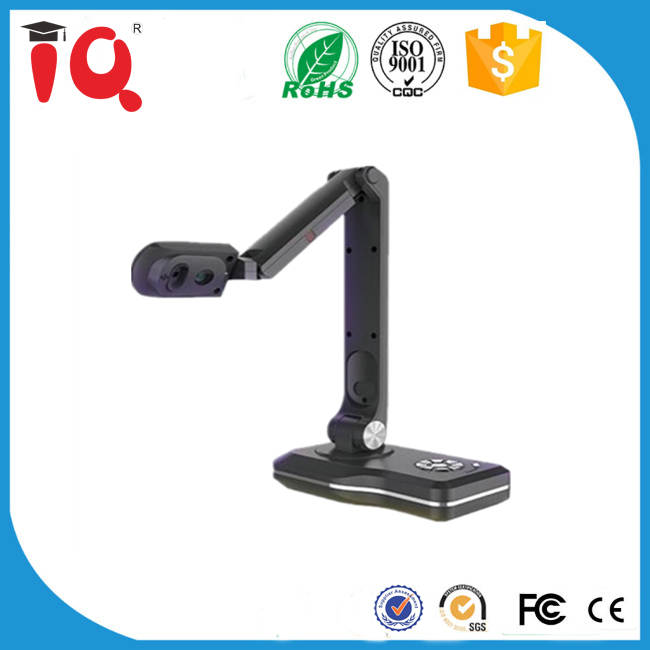 IQView Document Camera 1