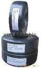 RG6  COXIAL     CABLE