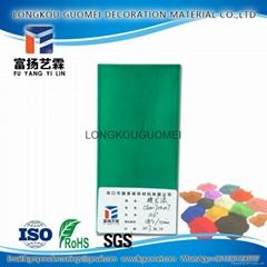 candy color decoration p