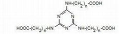 65% Purity Triazine Carboxylic Acid Antirust Basf L190 plus Replacer