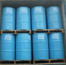 Water Based Emulsifier for Cutting Fluid L4 Replacer
