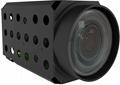 2.1MP HD 25X Starlight Block Module