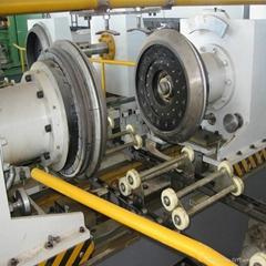 德博機械供應208L55加侖鋼桶生產設備