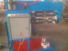 德博機械供應110L化工桶設備