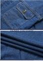 100%cotton denim   cotton fabric 1