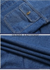 100%cotton denim   cotton fabric