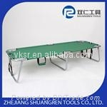 Hot Selling Lightweight Tent Folding Camping Bed