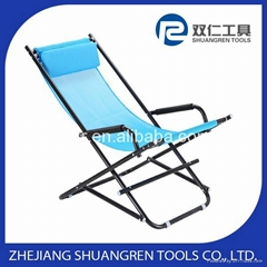 Folding Picnic Camping Garden Chairs