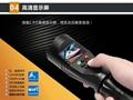 強光攝錄手電筒 5