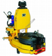 Power tong products diytrade china manufacturers