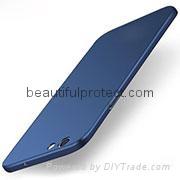 phone case oem china factory