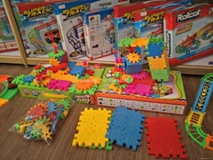 funny bricks WHATSAPP+86 18675424315