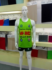 Sublimation sports  jers