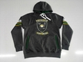 Sportswear Products Outdoor Hunting Clothing Water Resistant Youth  4