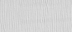 Vinyl type printable wallpaper for digital printing machine