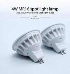 gu10 spotlight products 4w gu10 spot light diytrade. Black Bedroom Furniture Sets. Home Design Ideas