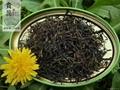 High Quality Black Tea 3