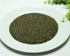 Lower Price Organic Finn