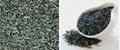 Lower Price Organic Loose Green Tea 4