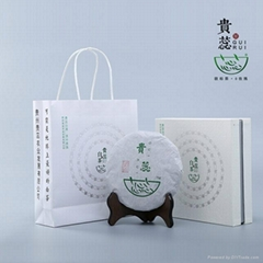 Guirui High Quality White tea
