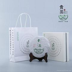Guirui High Quality White tea