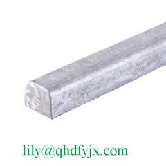 Aluminium Titanium Carbo