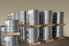 Aluminum Titanium Carbon Coils 3:0.15 for Aluminum Foils