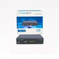 Freesat V7 Terrestrial DVB-T2 Set Top Box Support USB WiFi Dongle 3