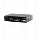New HD Satellite Receiver DVB-S2 MPEG4