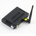 USB Mini Portable USB 2.0 Design Wi-Fi Dongle for Set Top Box 5