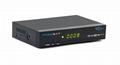 Freesat V7 Max 1080P digital satellite