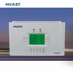 华自 液晶屏监控模块 HZ-JK02B