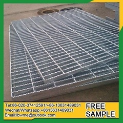floor grate steel grating for construction