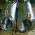 供应SUS201不锈钢螺丝线
