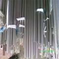 厂家供应各种规格不锈钢管304不锈钢毛细管 2