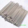 厂家供应各种规格不锈钢管304不锈钢毛细管 3