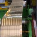 現貨供應 304超薄不鏽鋼帶