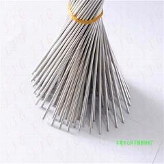 专业生产 精密304不锈钢毛细管 价格