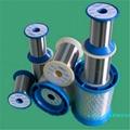 供應優質進口 304L不鏽鋼琴鋼線 價格 3