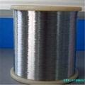 现货供应304不锈钢镀镍线