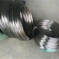 廠家直銷304不鏽鋼螺絲線