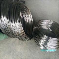 厂家直销304不锈钢螺丝线