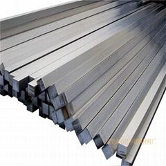 304不锈钢研磨棒
