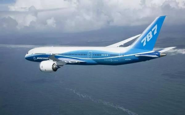 Air Freight Shipment  Air cargo From China to New York USA 1