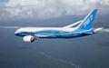 Air Freight Shipment  Air cargo From