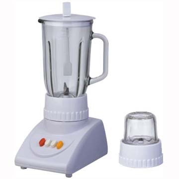 Set of 2 Blender for Home Kitchen  1