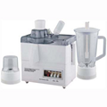 Blender for Home Dining Room Juicer Machine 1